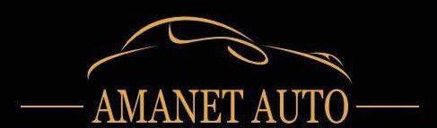amanet auto