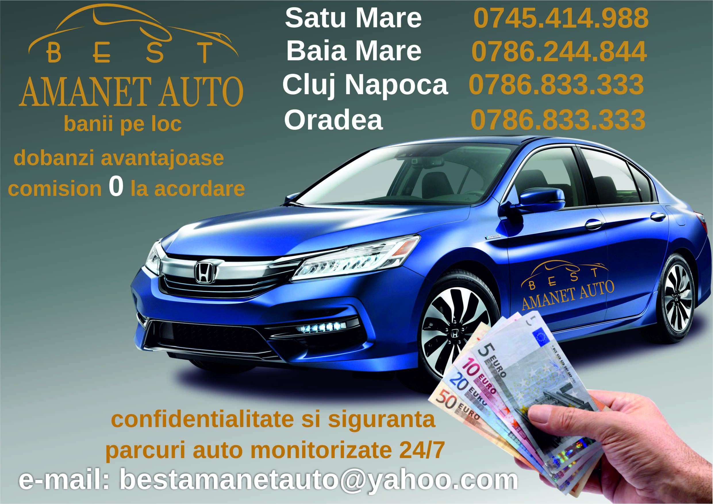 amanet_auto